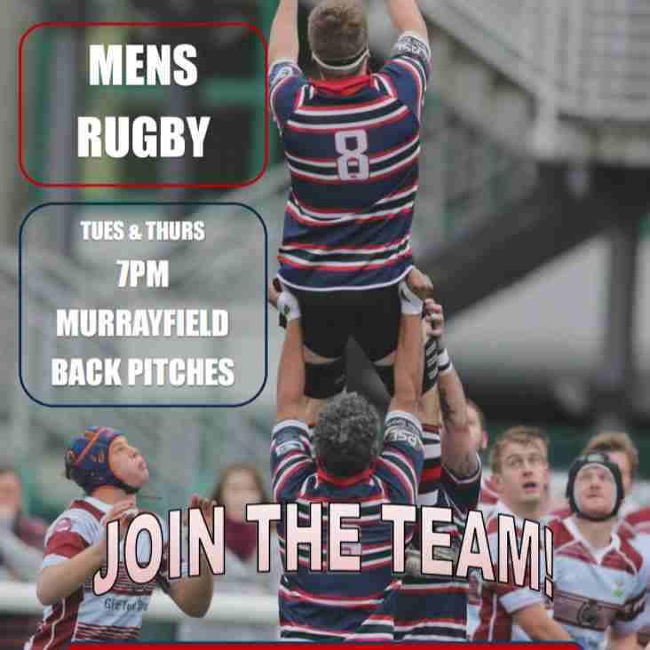 JOIN MWFC FOR THE 2018-19 SEASON