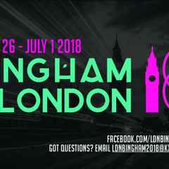 Today @KXSRFC officially releases its full proposal for the London 2018 Bingham Cup.