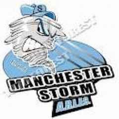 U15 Fixture this weekend - 12th February 2012