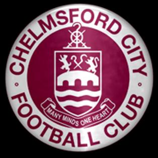 Chelmsford City 0 Wealdstone 3