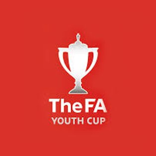 Young Clarets out of the FA Youth Cup