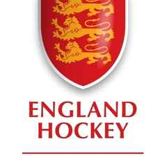 ENGLAND HOCKEY CLUBS FIRST AWARD