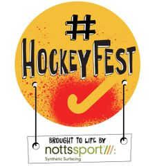 Hockeyfest 2015