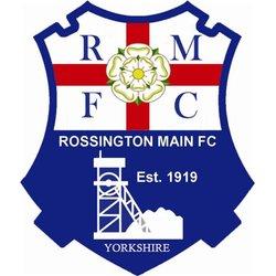 Rossington Main