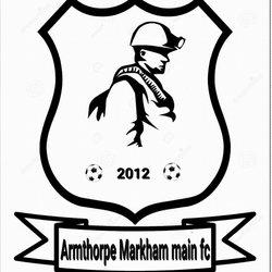 Armthorpe Markham Main