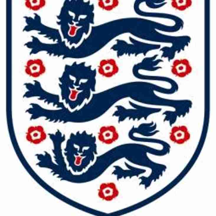 FOOTBALL FUTURES COACHING EVENTS