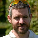 Home Loss to Christleton as Batting Collapses