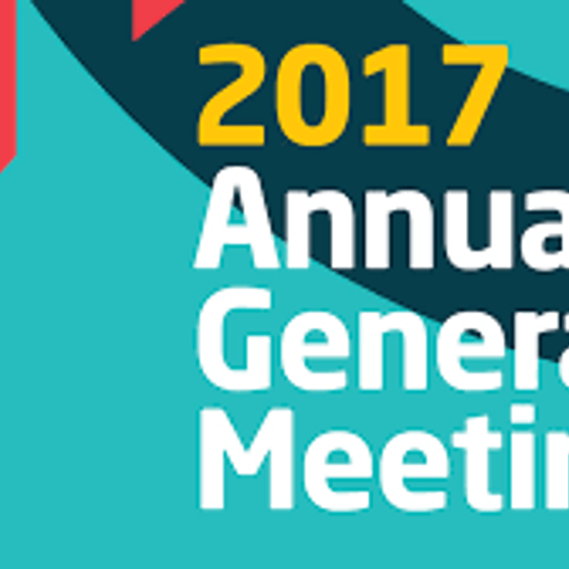 AGM Date set for Wednesday 15th November at 7.30pm - Flacca Pavilion / Clubhouse