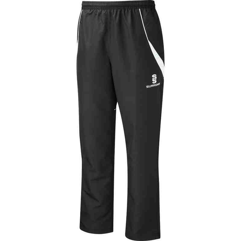 Ladies Tracksuit Trousers