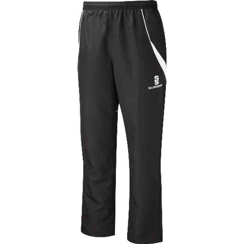 Boys/Mens Tracksuit Trousers