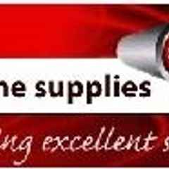 SES Pipeline Supplies Sponsor Birchfield RUFC