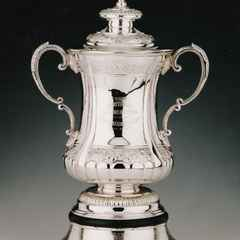 Turton have drawn Blackpool Wren Rovers, at home in the quarter final of the Lancashire Shield.