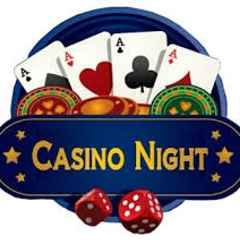 Turton FC Casino Night