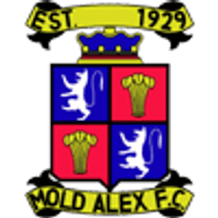 Hawarden Reserves Defeat League Leaders