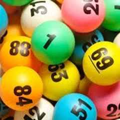Cleethorpes Town Lotto Time to Play