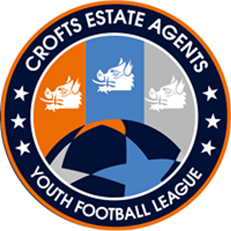 Important news from Crofts YFL