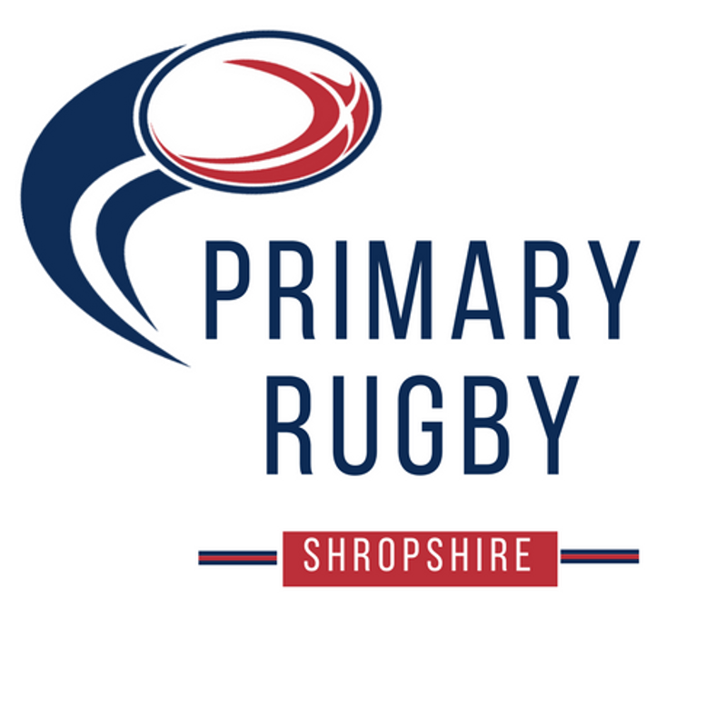 Primary Rugby starts again 23 Sept