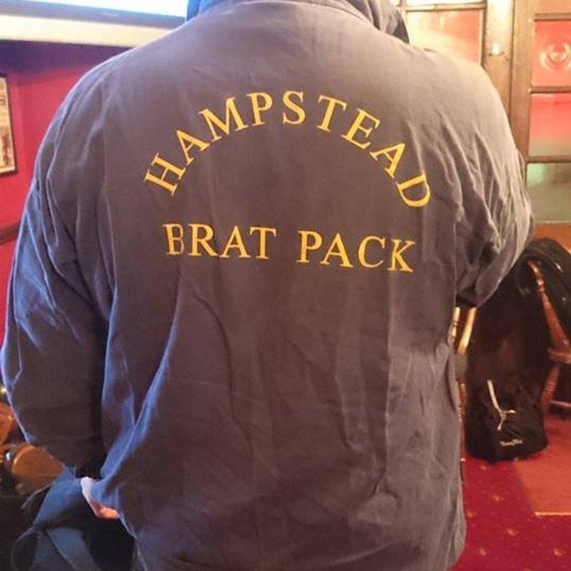 Hampstead RFC Junior's News