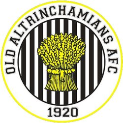 Old Altrinchamians Reserves