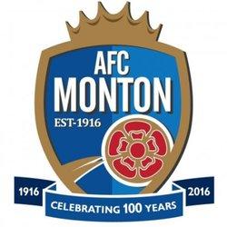 AFC Monton Reserves