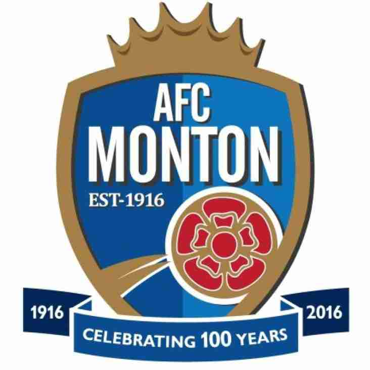 AFC Monton looking for friendly