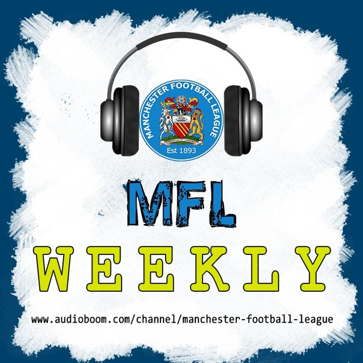 MFL Weekly Podcast