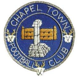 Chapel Town