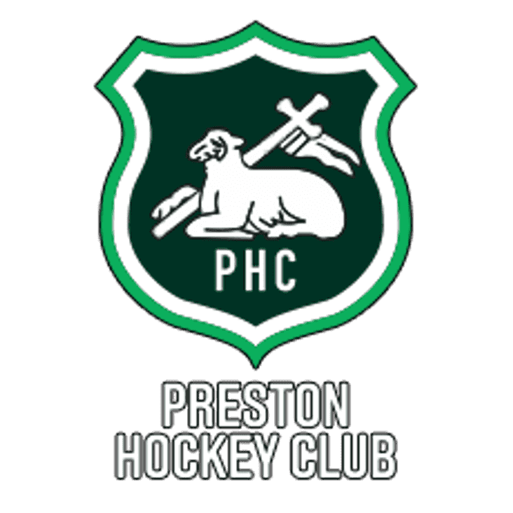 Report on the formation of a limited company to take over Preston Sports Club