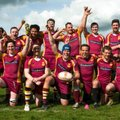 Men's 2nd XV beat Ruislip 2 48 - 0
