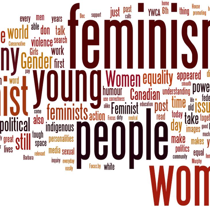 100 Women Challenge: Fighting Sexism in Sport