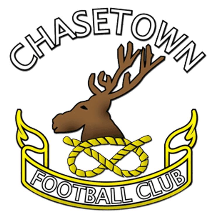 Confirmed: Jed Davies returns to Chasetown on loan