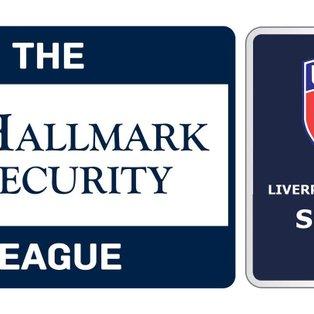REPORT: Skelmersdale United 1-2 Widnes