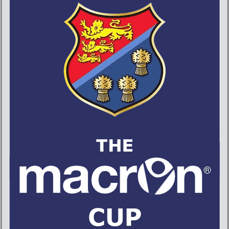 Widnes to host Atherton LR or Carlisle City in second round of Macron Cup