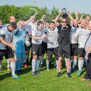 REPORT | Ashton Town 0-1 Widnes