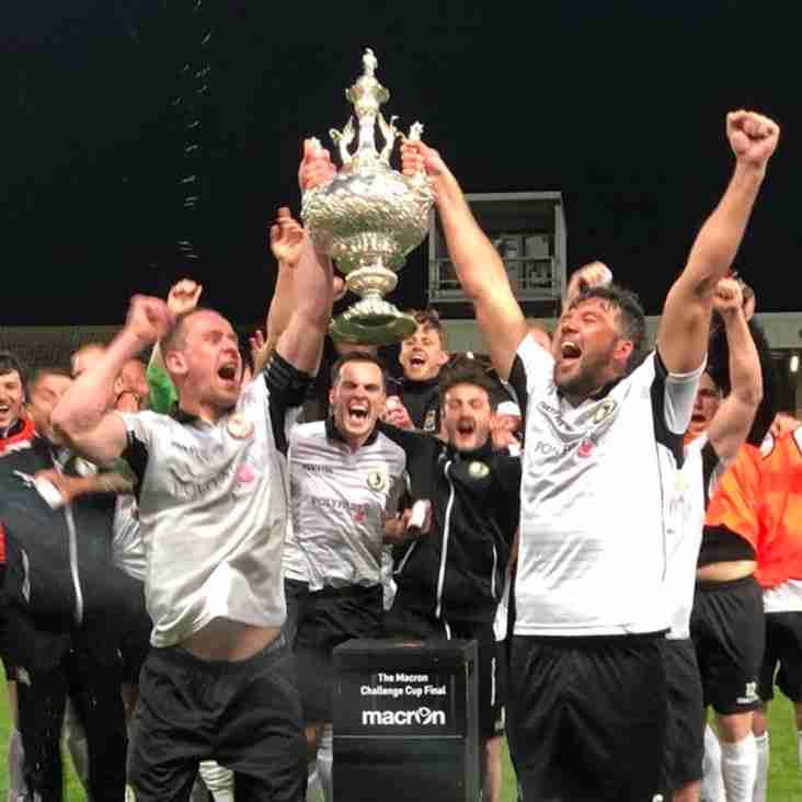 PREVIEW | Widnes v Northwich Victoria