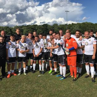 REPORT | Runcorn Linnets 0-3 Widnes