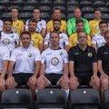 Runcorn Town vs. Widnes Football Club