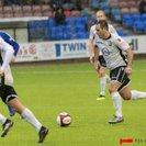 REPORT | Widnes 4-1 Skelmersdale United