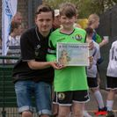 REPORT | Runcorn Linnets 0-2 Widnes