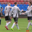 REPORT   Widnes 3-1 Kendal Town
