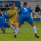 REPORT | Ramsbottom United 3-2 Widnes