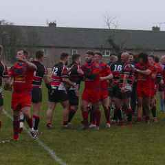 Distington 24 - 20 Hensingham