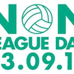 NON-LEAGUE DAY: Ramsgate v Whyteleafe 3rd Sept FA Cup