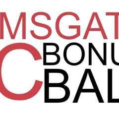 Ramsgate FC Bonus Ball First Week Winner