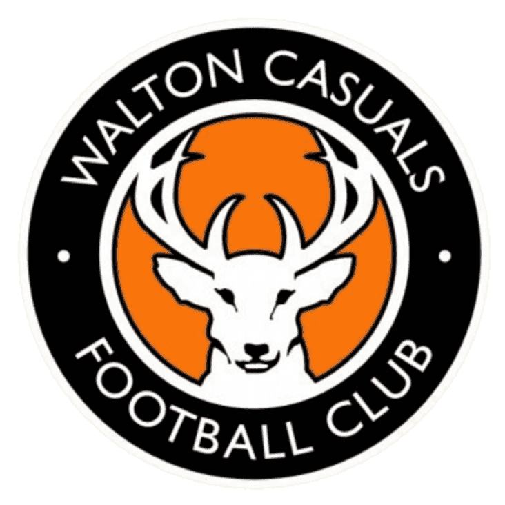 PREVIEW: Ramsgate v Walton Casuals
