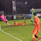 Banbury United 3-1 Alvechurch