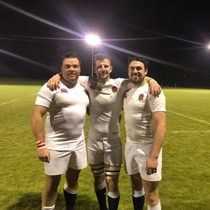England deaf make history with 3-0 test victory