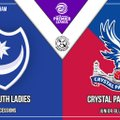 PREVIEW: Pompey vs Crystal Palace