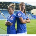 SIGNING: England Beach Soccer Champions Duo sign for Pompey