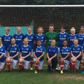 Reserve Team lose to Crystal Palace Reserves 1 - 2
